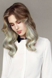 hairstyles for teenagers, coupe hair salon, ascot