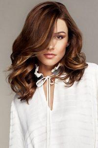 autumn hair colour trends, hair salon, sunninghill, ascot