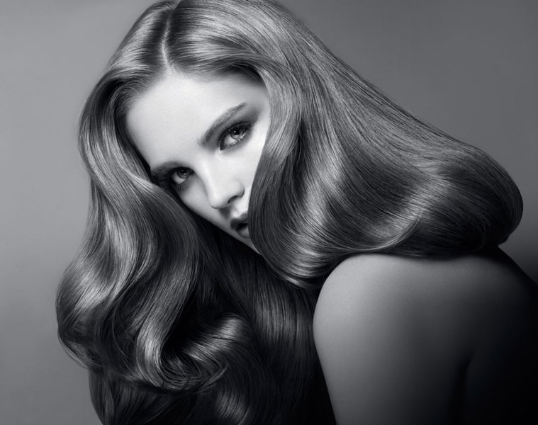 Luxury hair treatments at Sunninghill Hairdressers, Ascot