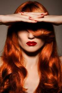 hair colour trends, , coupe hair salon, sunninghill, ascot