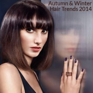 Autumn and winter hair trends HAIR SALON ASCOT HAIR SALON SUNNINGHILL