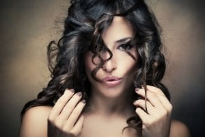 Boost limp hair, coupe hairdressers, sunninghill, ascot