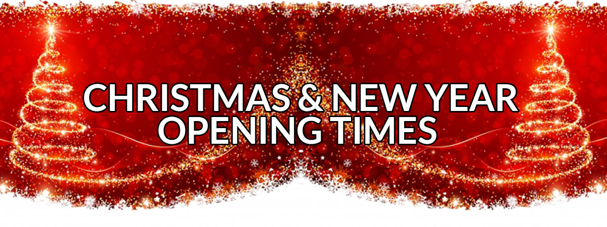 Christmas-&-New-Year-Opening-Hours-5