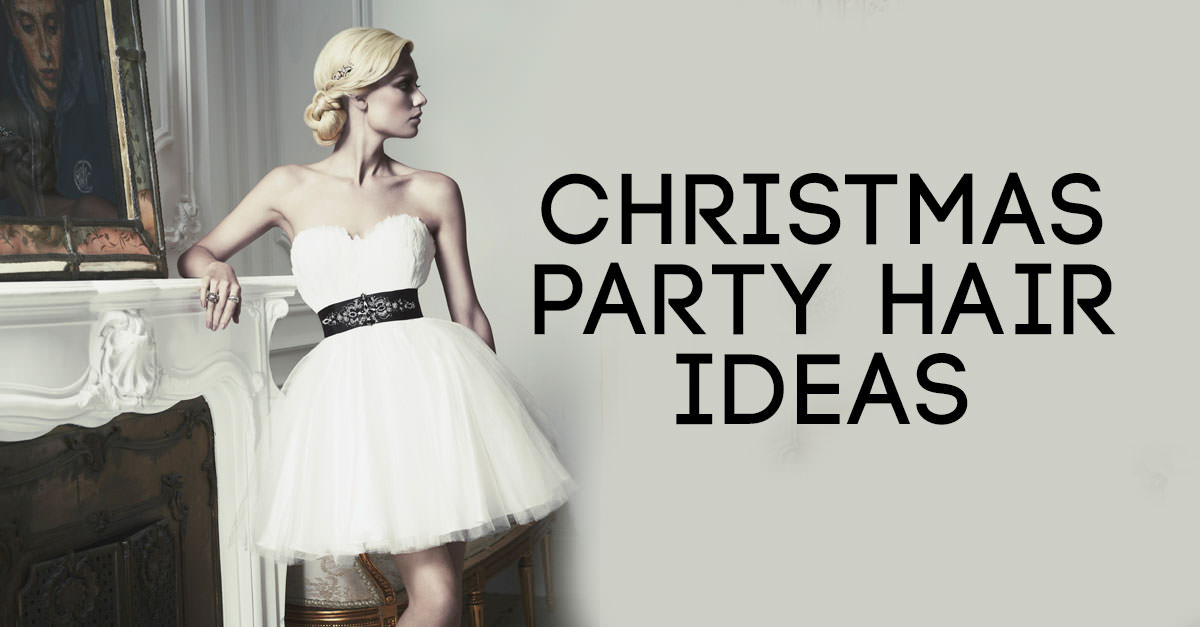 christmas-party-hair-ideas-3