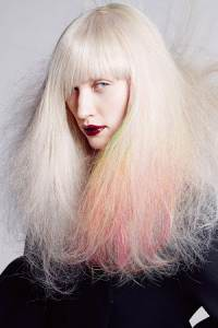 goldwell-color-zoom-collection-2016-45