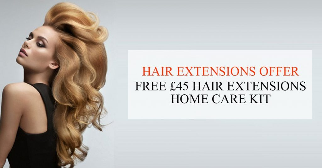 HAIR-EXTENSIONS-OFFER-Ascot