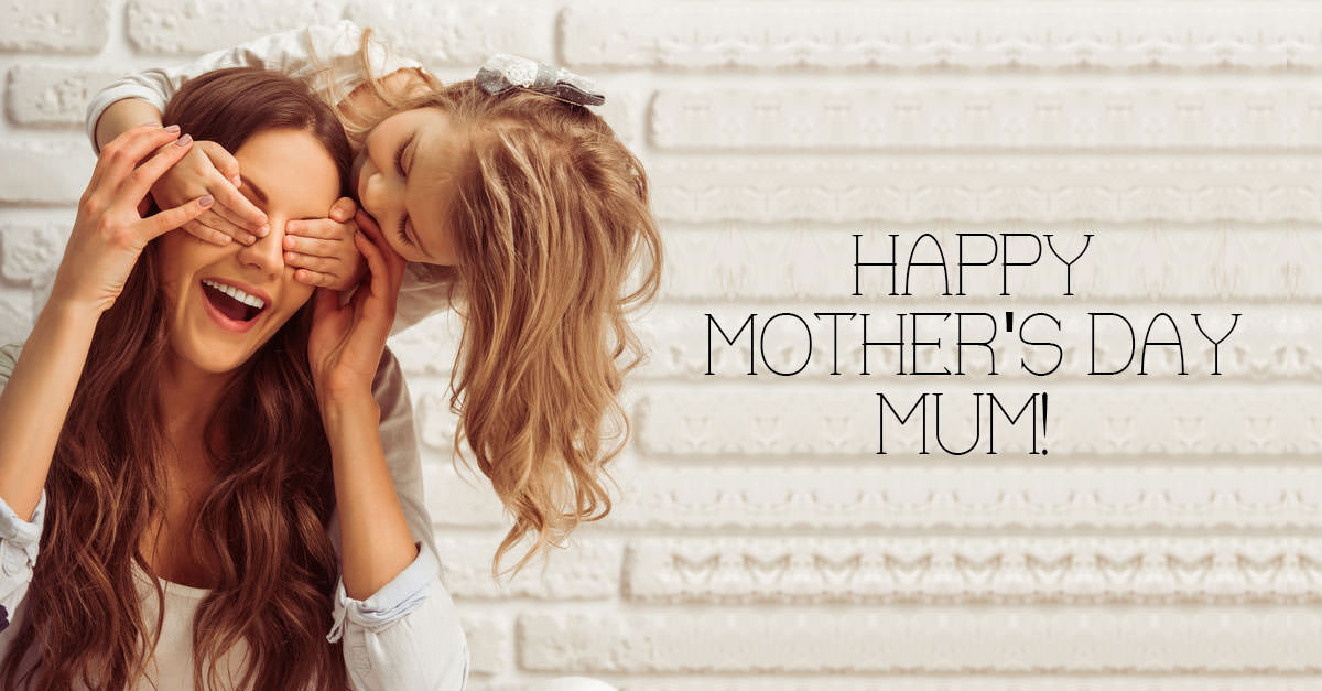 Mother's Day Gift Ideas at COUPE Hair Salon in Sunninghill, Ascot
