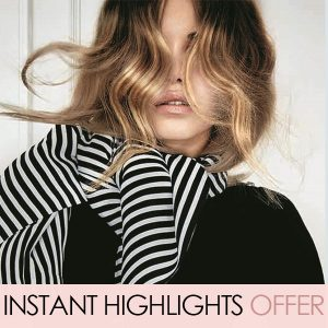 INSTANT-HIGHLIGHTS-OFFER