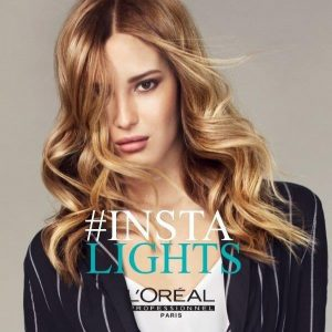 Instant Highlights Special Offer