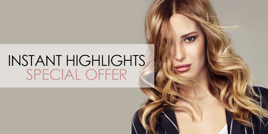 INSTANT-HIGHLIGHTS-SPECIAL-OFFER