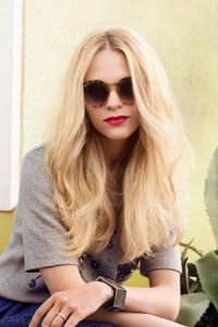 Long-Hair-Colour-Blonde-WE