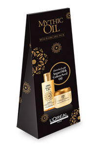Mythic-Oil-Travel-Kit-