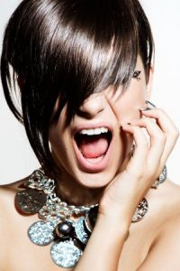 Short-Hair-Inspiration-Coupe-Sunninghill