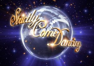 strictly come dancing hairstyles, coupe hair salon in sunninghill, ascot