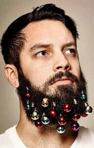 beard baubles 2