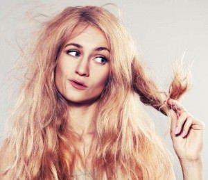 hair colour correction, hair salon in ascot