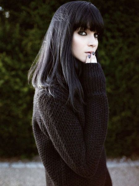 sunninghill hair salon, autumn hair trends