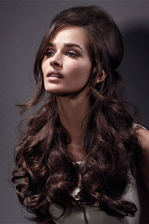 hair extensions offer, ascot hairdressers