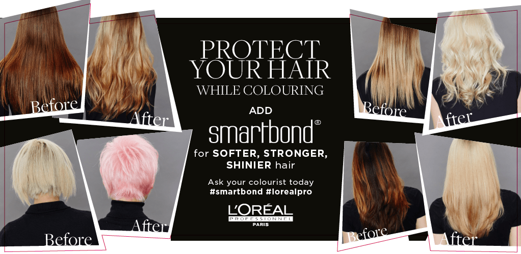 smartbond-for-coloured-hair, sunninghill hair salon, ascot