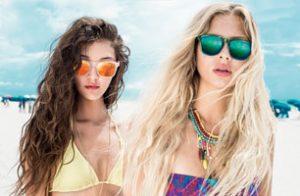beach hairstyles, the best summer hairstyles, coupe hair salon, hair salon, sunninghill, Ascot