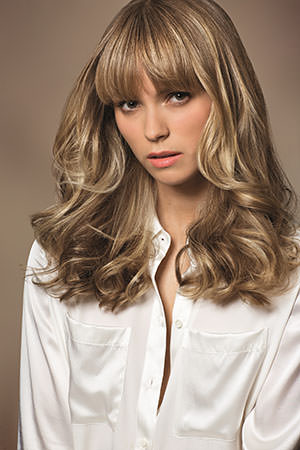 babylights, lowlights, highlights, balayage, COUPE Hair Salon, Sunninghill, Ascot