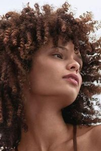 Natural Hair Colour, COUPE, Hair Salon, Sunninghill, Ascot