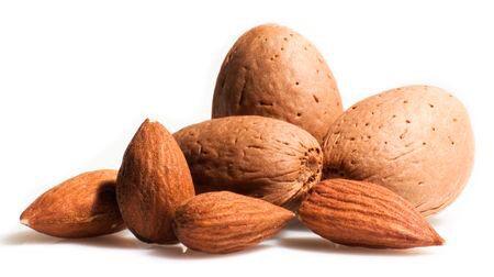 Almonds, Eggs, Healthy Foods, Healthy Hair, Winter Hair, COUPE, Hair Salon, Sunninghill, Ascot