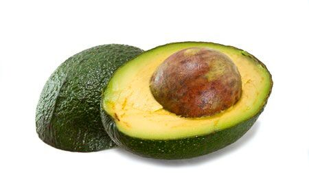 Avocados, Eggs, Healthy Foods, Healthy Hair, Winter Hair, COUPE, Hair Salon, Sunninghill, Ascot