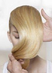 hair colour transformations at coupe hair salon in sunninghill, near ascot