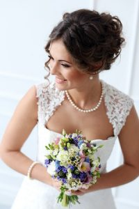 Bridal Hair_Sunninghill_Hair_Salon