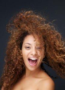 top hair care tips, hair salon in sunninghill, ascot