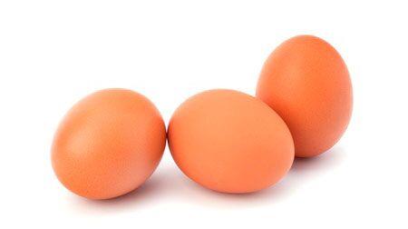 Eggs, Healthy Foods, Healthy Hair, Winter Hair, COUPE, Hair Salon, Sunninghill, Ascot