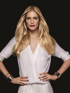 celebrity blonde hair, blonde hair, coupe hair salon, sunninghill, ascot