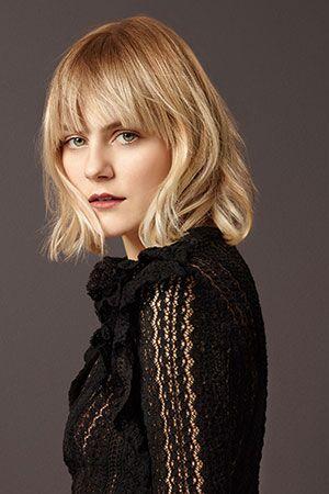 Blonde Hair Colour, Hair Salon, Blonde Hair Salon, Sunninghill, Ascot