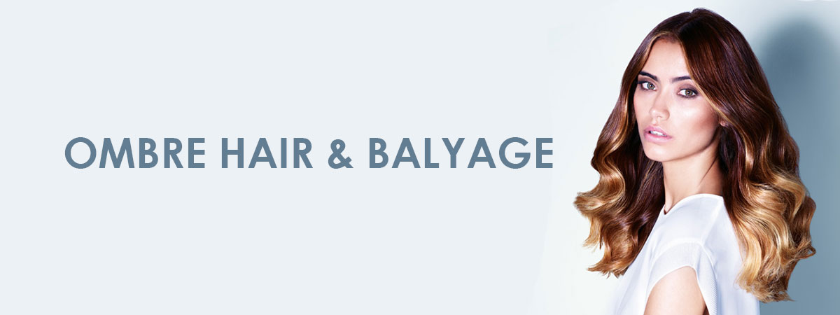 OMBRE-HAIR-AND-BALYAGE
