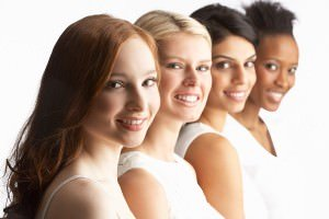 Top tips for all hair types, coupe hair salon, Sunninghill