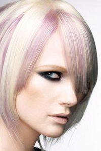 Silver Grey Hair Trends