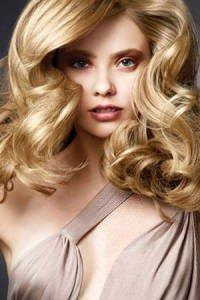 babylights, lowlights, highlights, balayage, COUPE Hair Salon, Sunninghill, Ascot