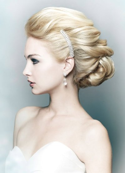 Sunninghill Ascot Hair Salon Highlights