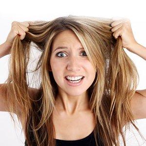 hair-disasters-1