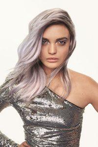 Hair Styles, Hair cuts, hair colours, coupe hair salon, ascot