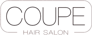 Sunninghill Ascot Hair Salon Top