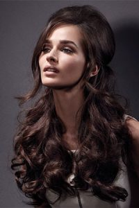 hair extensions, ascot hairdressers