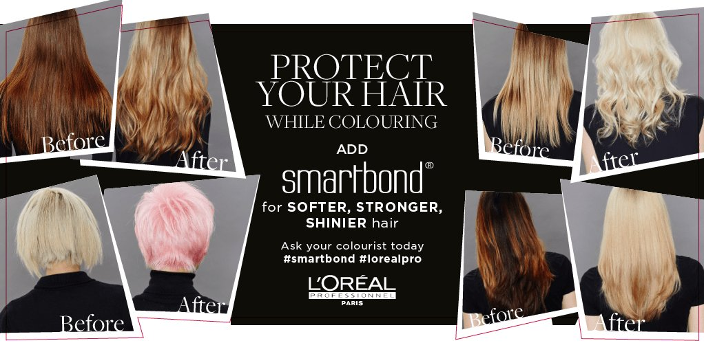 smartbond-for-coloured-hair, sunninghill hair salon, ascot