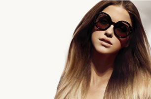Top Tips For Protecting Your Hair in Summer