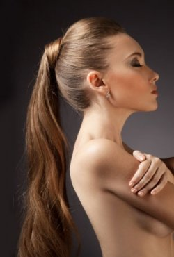 BEST BEACH HAIRSTYLES BY COUPE HAIR SALON IN ASCOT