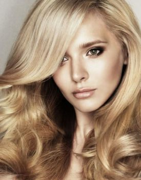 blonde-brazillian-long-hair-straight-blow-dry