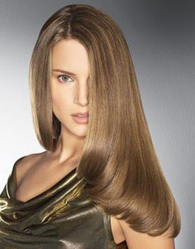 colour-brazillian-long-hair-straight-blow-dry