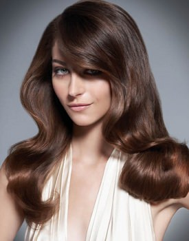 brazillian-blow-dry-long-brown-hair-straight