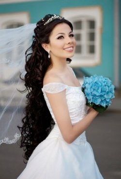 Bridal Hairstyles for Bridesmaids at COUPE Hair Salon in Sunninghill, Ascot